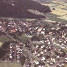 Arnsbach 750 Jahre