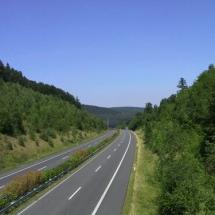 Arnsbach A49