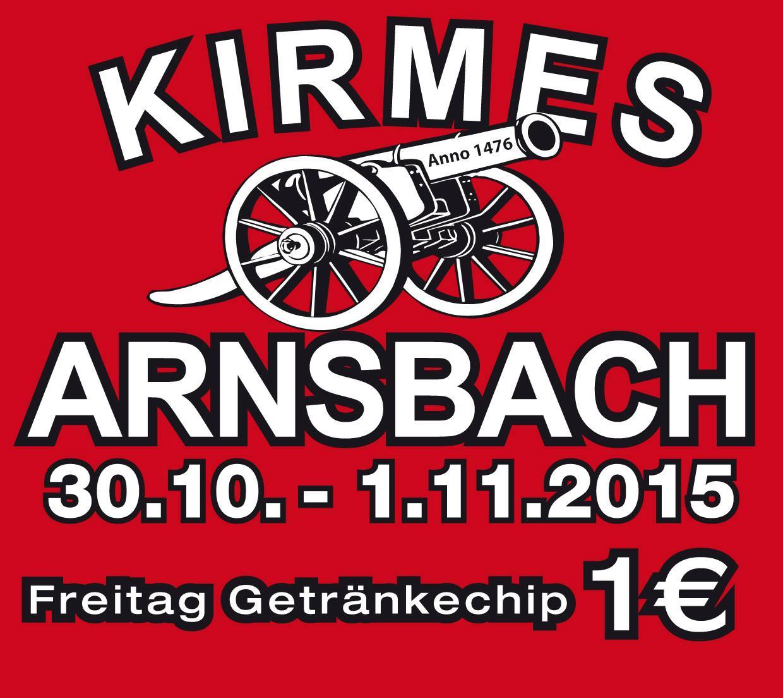 Arnsbach-Kirmes-2015