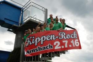 Kippenrock-Arnsbach_2_Juli_016