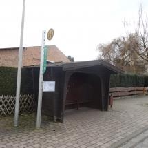 Bushaltestelle_2