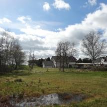 Dorf-Ansicht_2