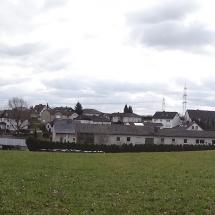 Dorf-Panorama_2