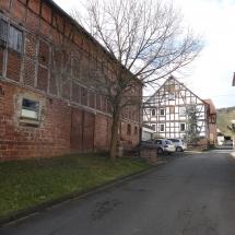 Dorf_2
