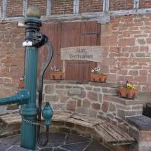 Dorfbrunnen_2