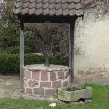 Dorfbrunnen_3