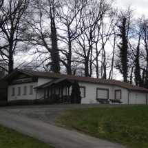 Schuetzenhaus_3