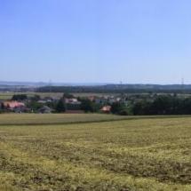 Arnsbach Panorama