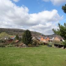 Dorf-Ansicht_3