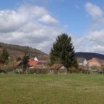 Dorf-Panorama_3