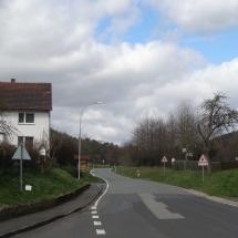 Dorf_5