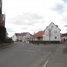 Dorf_6