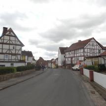 Dorf_7