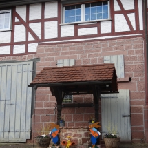 Dorfbrunnen_4